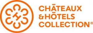 VL353 chateaux-hotels-collection